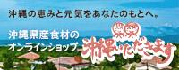 沖縄いただきます|沖縄通販